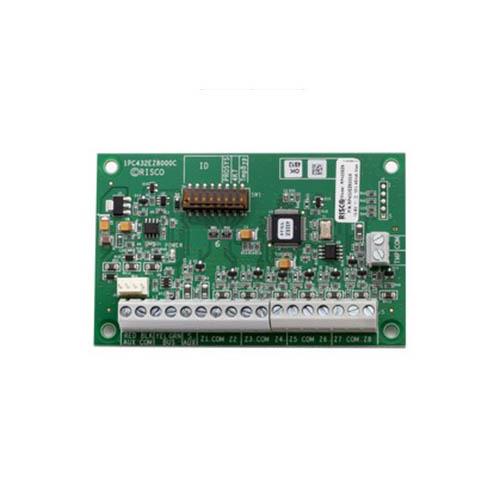RP432EZ8000C