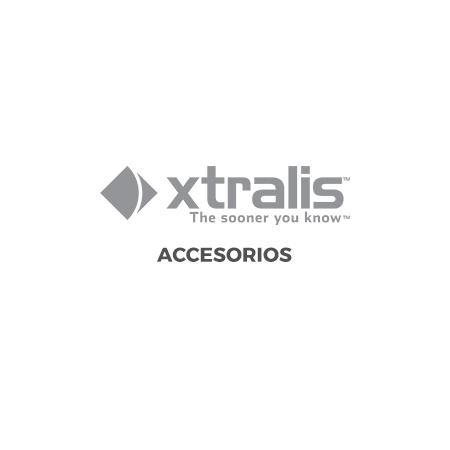 XTRALIS-ACCESORIOS